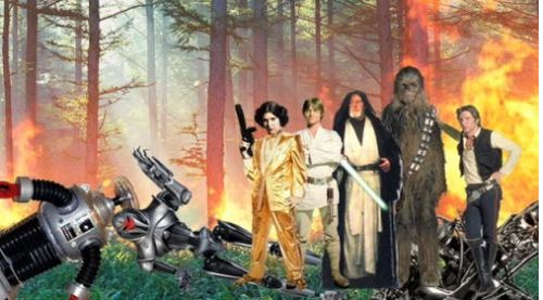 star-wars-retold